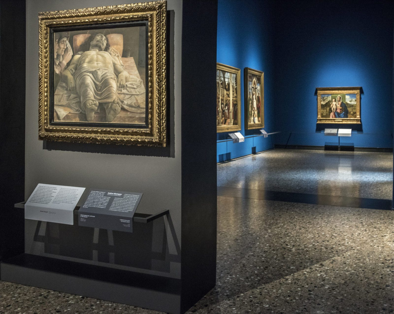 pinacoteca di brera art gallery milan guided tour walking tour