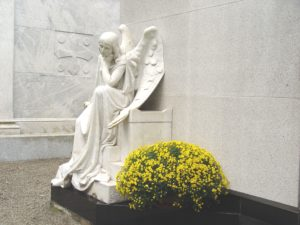 milan monumental cemetery cimitero monumentale milano walking tours milan guided tour