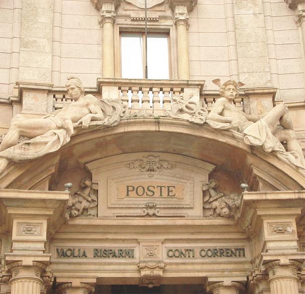 piazza cordusio via dante milan walking tour starbucks