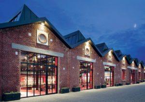 fashion museums milan gucci hub milan tour