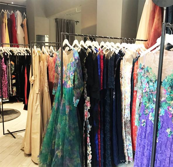 fashion week milan guided tour