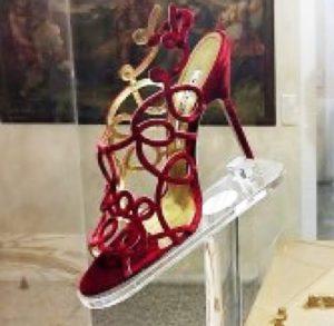 fashion museums milan palazzo morando attendolo bolognini milan tour