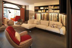 5 vie design district milan guided tour