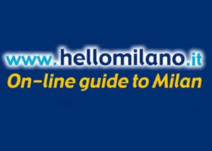 hellomilano what's on in milan